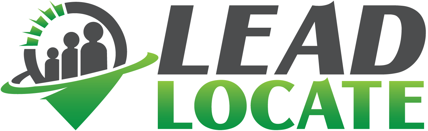 leadlocate-logo.png