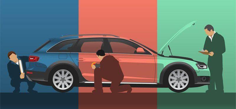 car private search search search search search search used