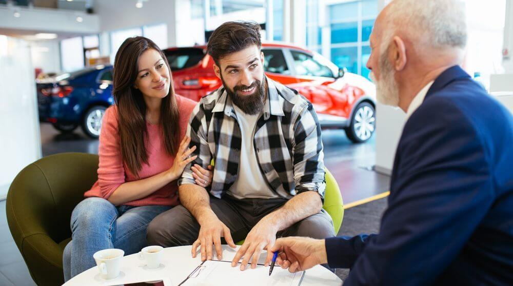 Internet Car Sales >> Internet Car Sales For Automotive Lead Generation Tips