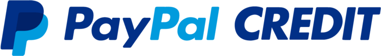 leadlocate-and-paypal-credit-1.png