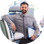 Generate different types of leads without relying on your dealership