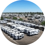 Generate different types of leads without relying on your RV dealership